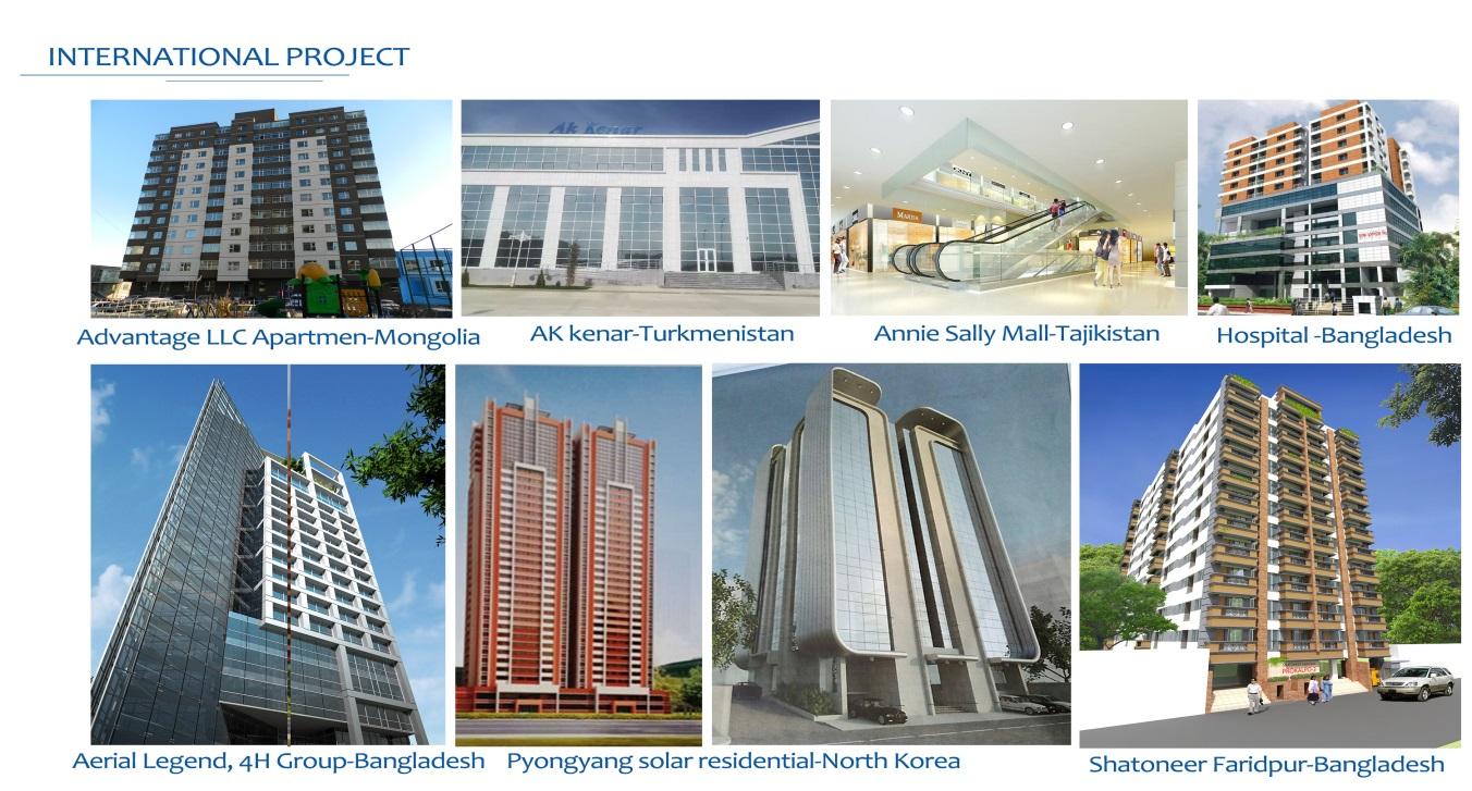 overseas projects.jpg