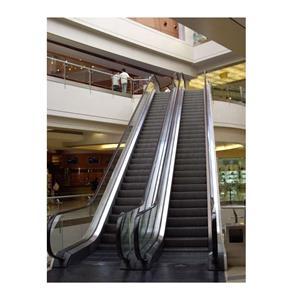 (EN115) Produk eskalator Pembuatan FUJIZY elegan profesional / Harga eskalator teknologi jepun