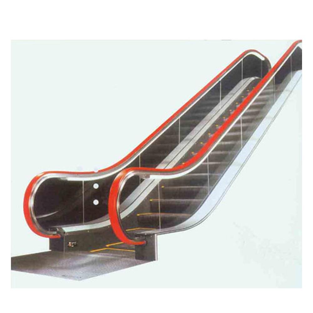 (EN115) Escalator product Professional elegant FUJIZY manufacture /Escalator price of japan technology