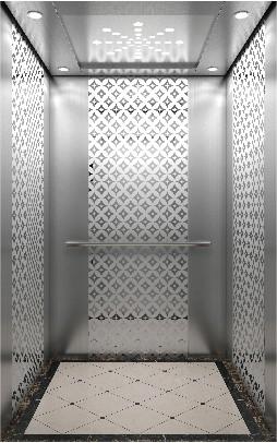 High quality cheap Passenger elevator