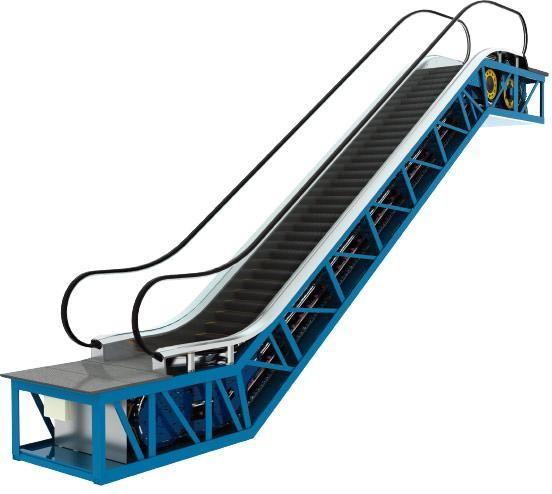 קנה מדרגות נעות FUJIZY עם מדרגות נעות מסחריות טכנולוגיות ביפן לקניון ולסופרמרקט,מדרגות נעות FUJIZY עם מדרגות נעות מסחריות טכנולוגיות ביפן לקניון ולסופרמרקט מחירים,מדרגות נעות FUJIZY עם מדרגות נעות מסחריות טכנולוגיות ביפן לקניון ולסופרמרקט מותגים,מדרגות נעות FUJIZY עם מדרגות נעות מסחריות טכנולוגיות ביפן לקניון ולסופרמרקט יצרן,מדרגות נעות FUJIZY עם מדרגות נעות מסחריות טכנולוגיות ביפן לקניון ולסופרמרקט ציטוטים,מדרגות נעות FUJIZY עם מדרגות נעות מסחריות טכנולוגיות ביפן לקניון ולסופרמרקט חברה