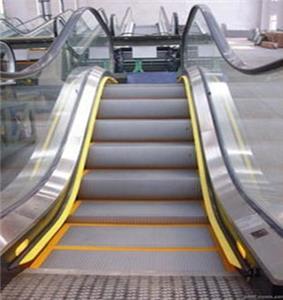Pembuatan FUJIZY elegan profesional / Harga eskalator teknologi jepun