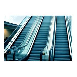 fuji lif China eskalator rumah dalaman komersial harga terbaik untuk pusat membeli-belah