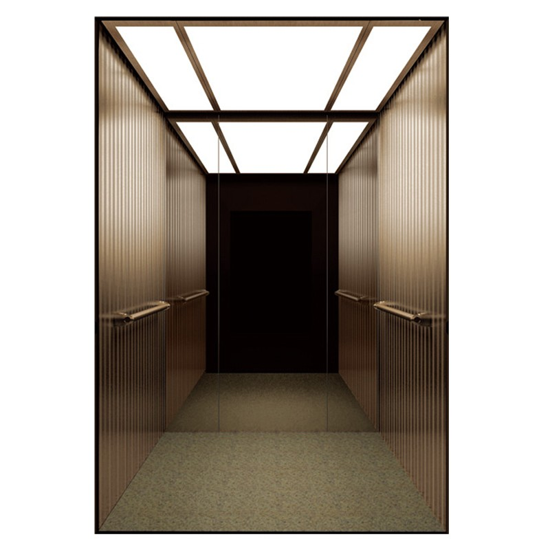 fuji elevator Cheap Small Home Residential mr. p. Lift Elevator Price