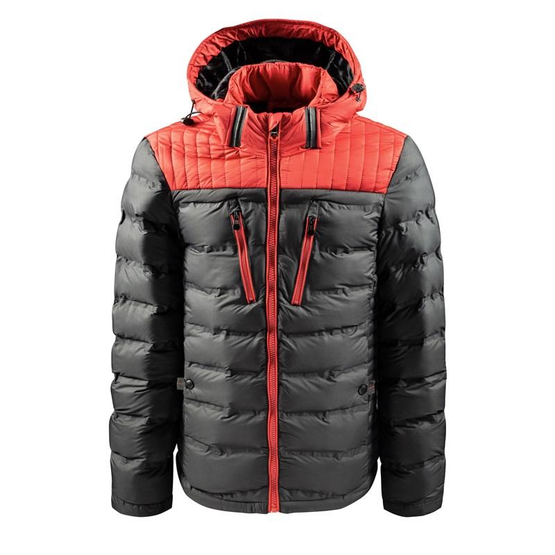 купить Мужское стильное повседневное пальто,Мужское стильное повседневное пальто цена,Мужское стильное повседневное пальто бренды,Мужское стильное повседневное пальто производитель;Мужское стильное повседневное пальто Цитаты;Мужское стильное повседневное пальто компания