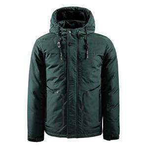 Novo casaco exterior da moda 2020 para homens