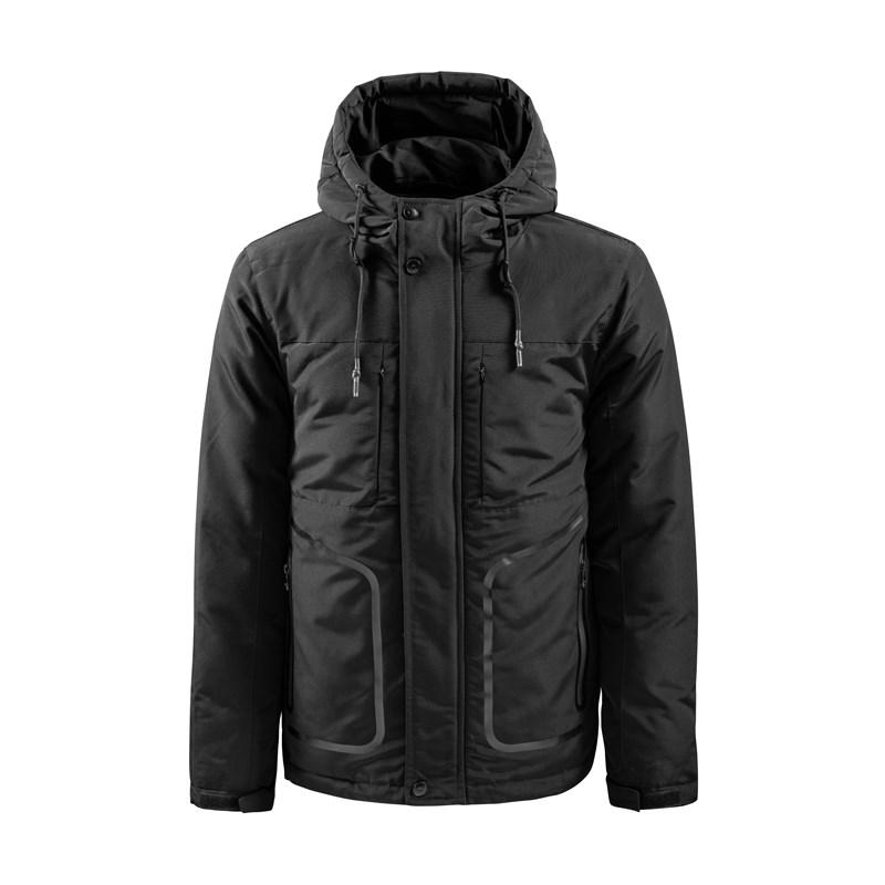 شراء المعطف الخارجي الرجالي الجديد لعام 2020 ,المعطف الخارجي الرجالي الجديد لعام 2020 الأسعار ·المعطف الخارجي الرجالي الجديد لعام 2020 العلامات التجارية ,المعطف الخارجي الرجالي الجديد لعام 2020 الصانع ,المعطف الخارجي الرجالي الجديد لعام 2020 اقتباس ·المعطف الخارجي الرجالي الجديد لعام 2020 الشركة