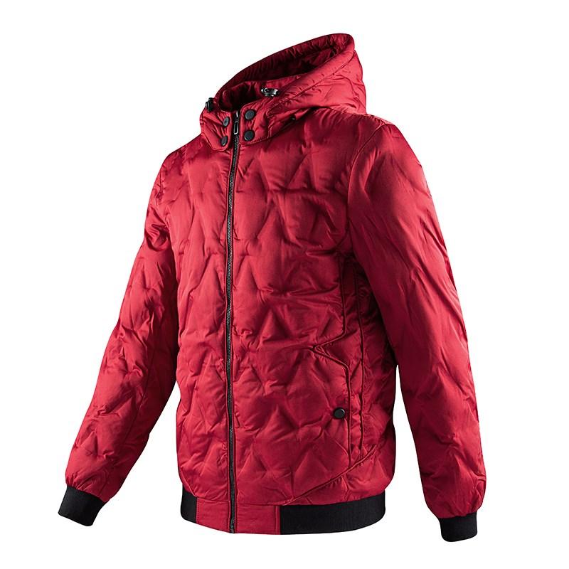 2020 New Stylish Nice Design Padding Coat