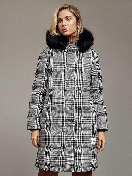 купить Женское длинное пальто с капюшоном,Женское длинное пальто с капюшоном цена,Женское длинное пальто с капюшоном бренды,Женское длинное пальто с капюшоном производитель;Женское длинное пальто с капюшоном Цитаты;Женское длинное пальто с капюшоном компания
