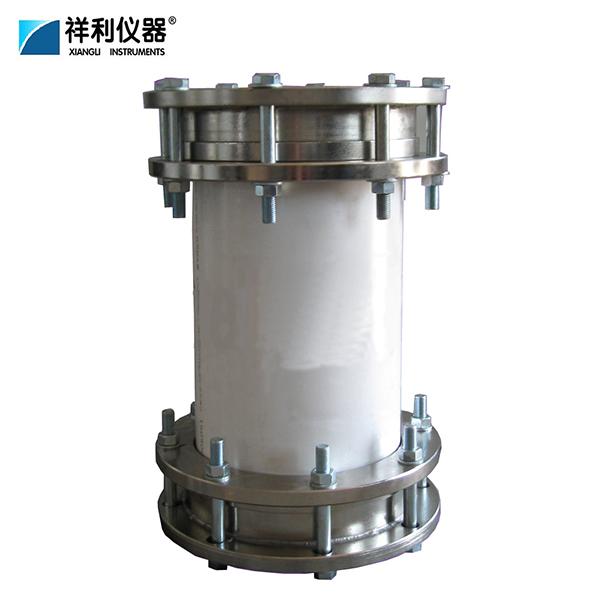 Plastic pipe hydrostatic pressure testing machine Manufacturers, Plastic pipe hydrostatic pressure testing machine Factory, Supply Plastic pipe hydrostatic pressure testing machine