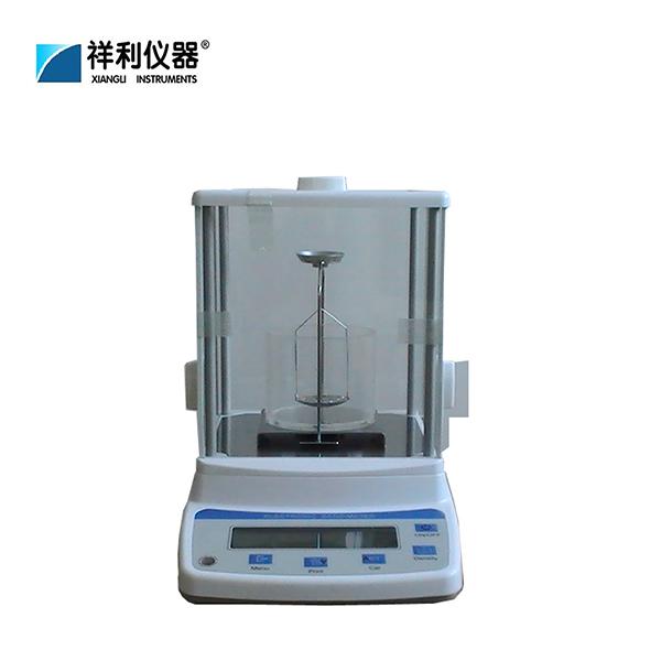 Density testing machine Manufacturers, Density testing machine Factory, Supply Density testing machine