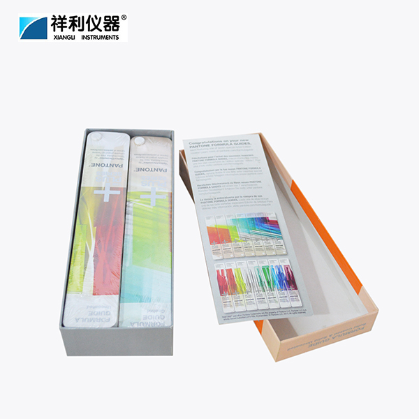 Color assessment cabinet Manufacturers, Color assessment cabinet Factory, Supply Color assessment cabinet