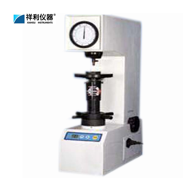 Plastic rockwell hardness tester Manufacturers, Plastic rockwell hardness tester Factory, Supply Plastic rockwell hardness tester