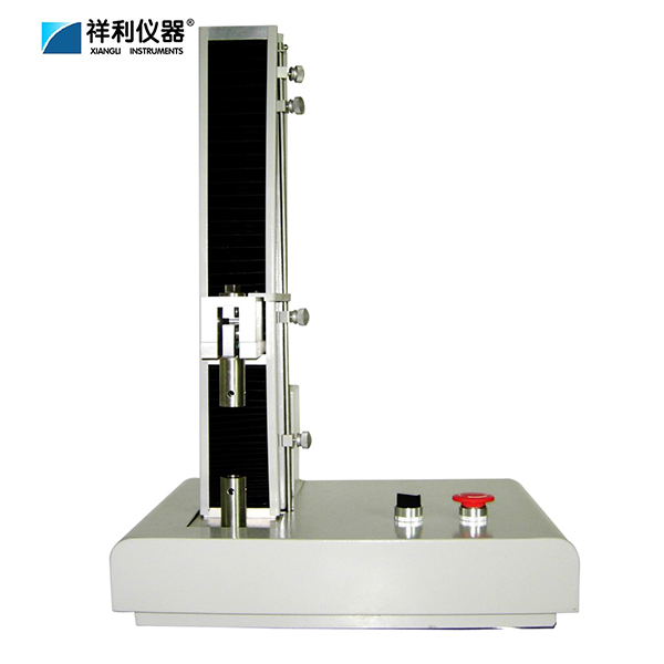 Microcomputer spring testing machine Manufacturers, Microcomputer spring testing machine Factory, Supply Microcomputer spring testing machine