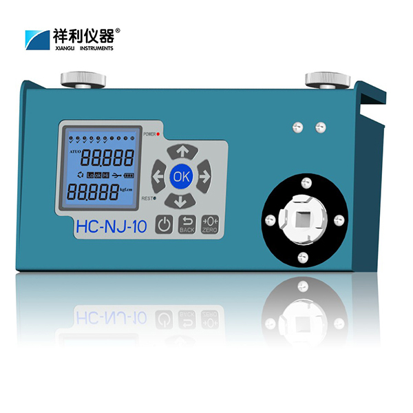 Torque testers Manufacturers, Torque testers Factory, Supply Torque testers