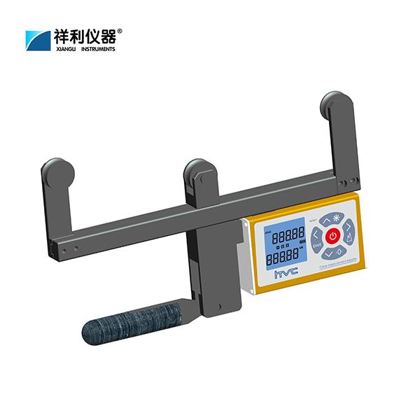 Rope tensiometer Manufacturers, Rope tensiometer Factory, Supply Rope tensiometer