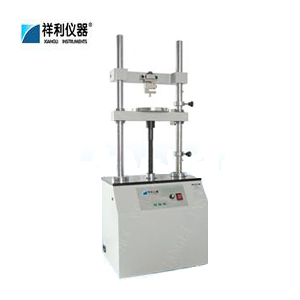 Electron tensile testing equipments Manufacturers, Electron tensile testing equipments Factory, Supply Electron tensile testing equipments