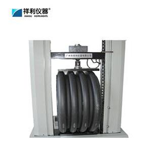 Universal tensile testing machine Manufacturers, Universal tensile testing machine Factory, Supply Universal tensile testing machine