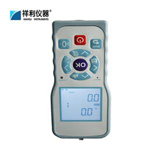 Side roll manual tester Manufacturers, Side roll manual tester Factory, Supply Side roll manual tester