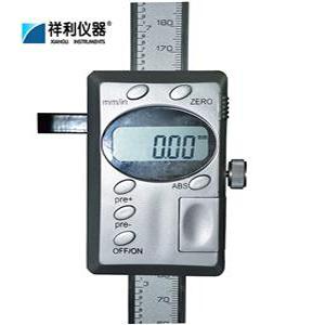 Vertical manual testing machine Manufacturers, Vertical manual testing machine Factory, Supply Vertical manual testing machine