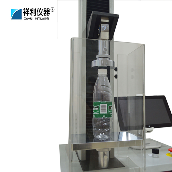 compression tensile testing machine