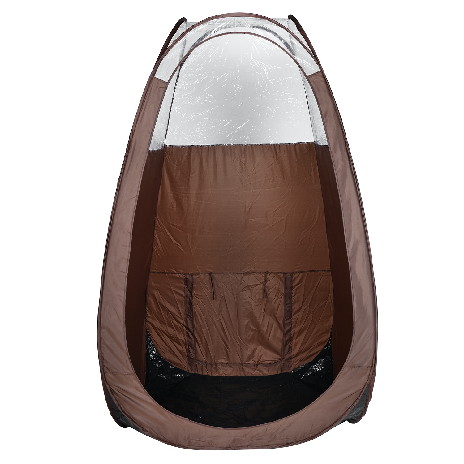 Portable Spray Tanning Tent