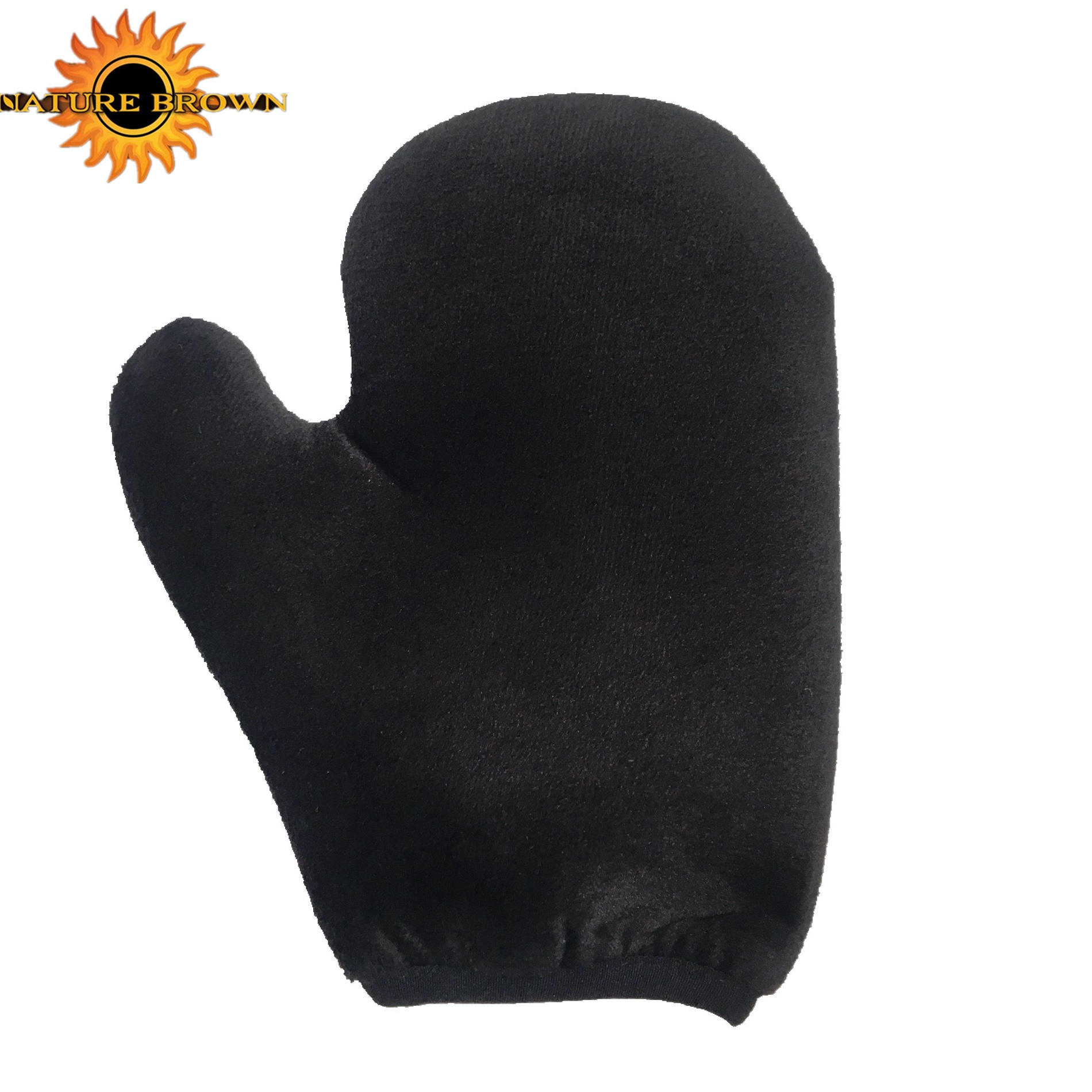 Amazing Unless Fake Tanning Applicator Mitts