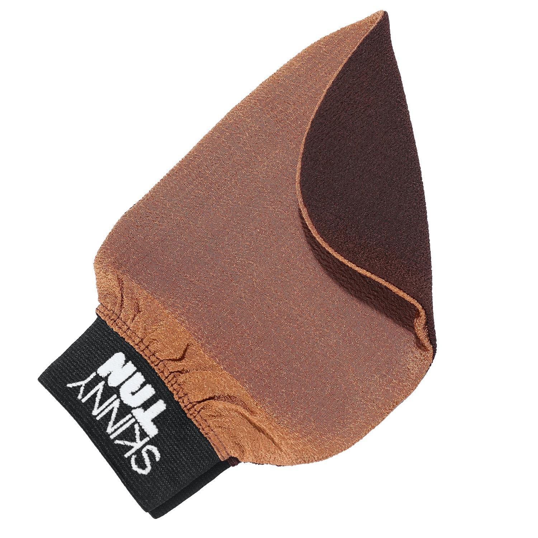 Viscouse Black Colour Tan Off Exfoliating Mitts Manufacturers, Viscouse Black Colour Tan Off Exfoliating Mitts Factory, Supply Viscouse Black Colour Tan Off Exfoliating Mitts