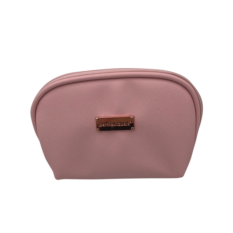 Women's Mini Small Cute Makep Pouch Bag