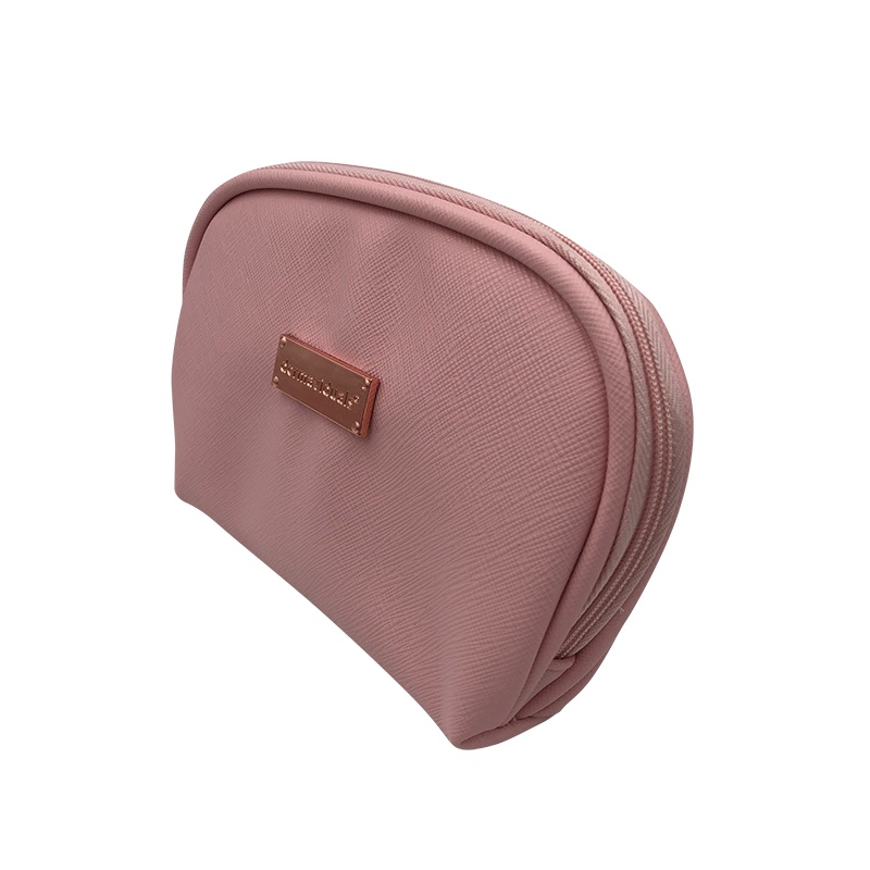 Women's Mini Small Cute Makep Pouch Bag Manufacturers, Women's Mini Small Cute Makep Pouch Bag Factory, Supply Women's Mini Small Cute Makep Pouch Bag