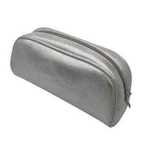 Designed Zipper Cosmetic Bag For Travel