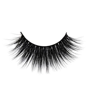 3D Vegan Synthetic Silk False Eyelashes