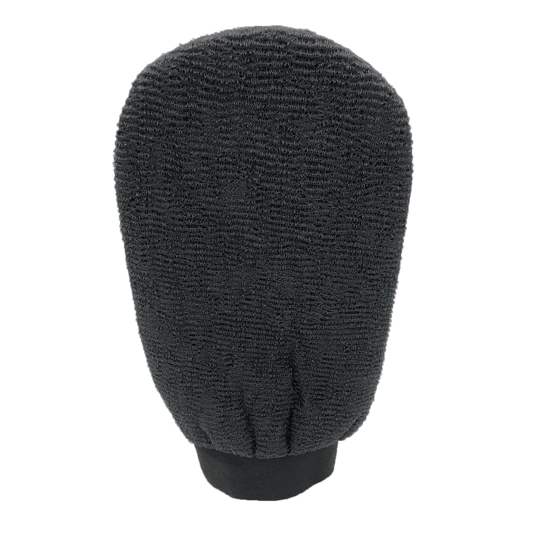 Body Shower Exfoliating Mitts Manufacturers, Body Shower Exfoliating Mitts Factory, Supply Body Shower Exfoliating Mitts