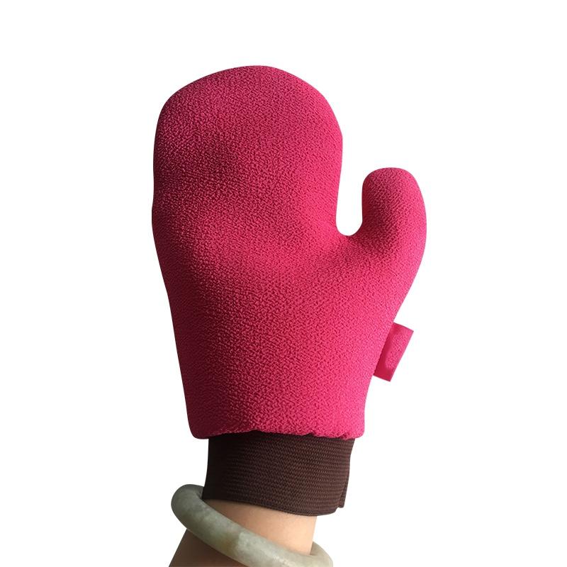 Silk Humman Scrub Hair Removal Exfoliating Mitts Gloves Manufacturers, Silk Humman Scrub Hair Removal Exfoliating Mitts Gloves Factory, Supply Silk Humman Scrub Hair Removal Exfoliating Mitts Gloves
