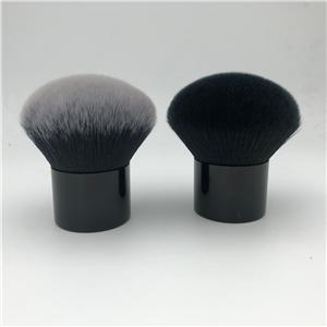 Professional Portable Kabuki Foundation Makeup Brush