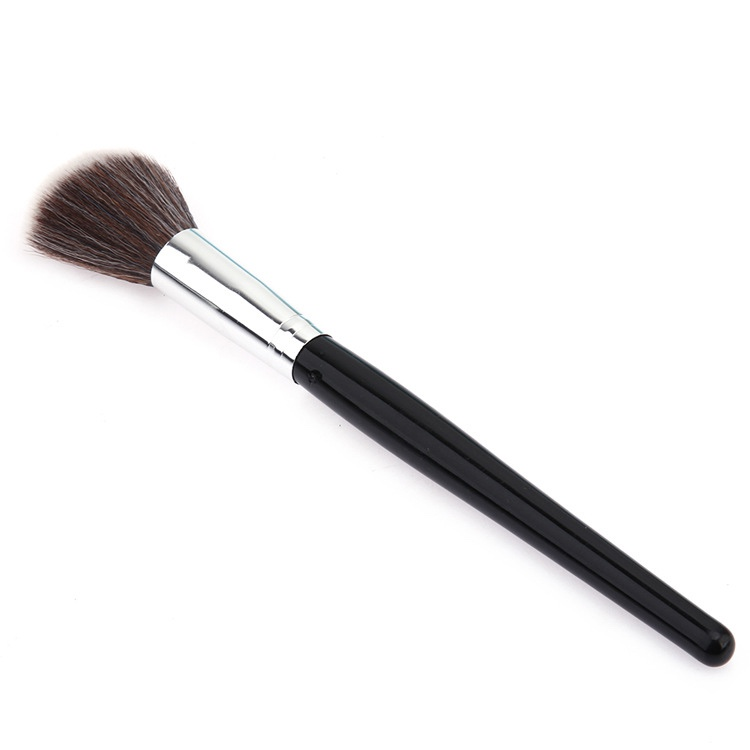 Eco Friendly Face Makeup Blush Brush