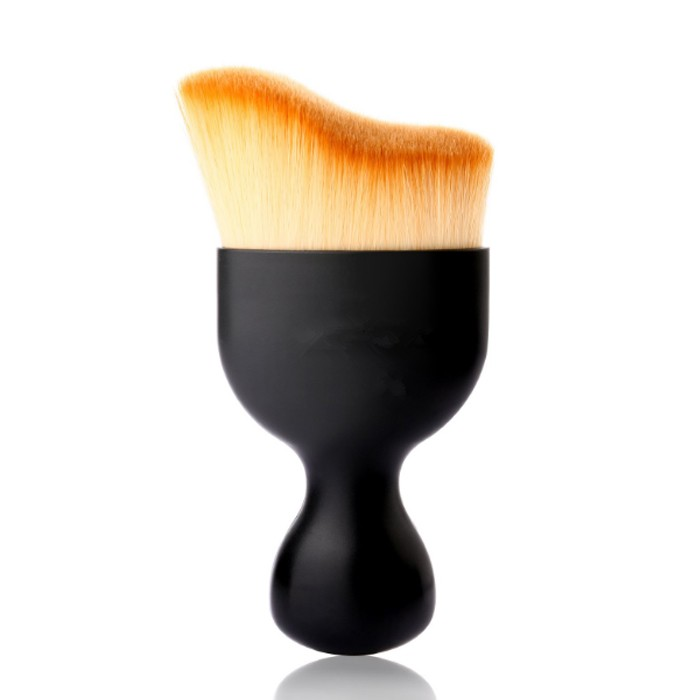 Powder Kabuki Makeup Brush Powder Cosmetic Brush