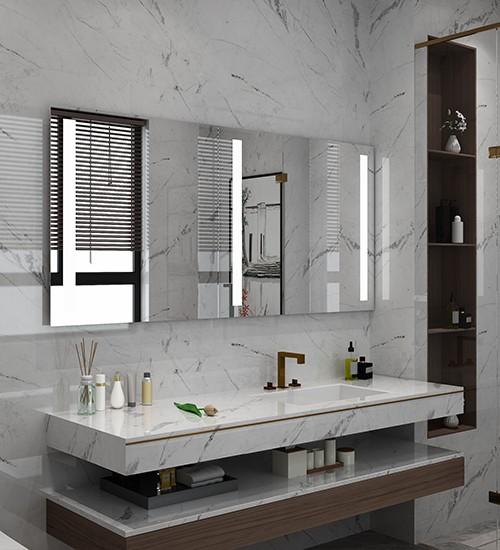 Makeup Mirror With Lights Manufacturers, Makeup Mirror With Lights Factory, Supply Makeup Mirror With Lights