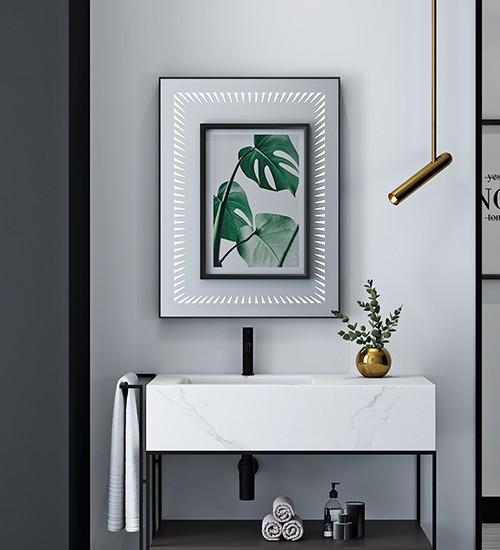 Home Decor Vintage Antique Gold Round Shape Frame Mirror Manufacturers, Home Decor Vintage Antique Gold Round Shape Frame Mirror Factory, Supply Home Decor Vintage Antique Gold Round Shape Frame Mirror