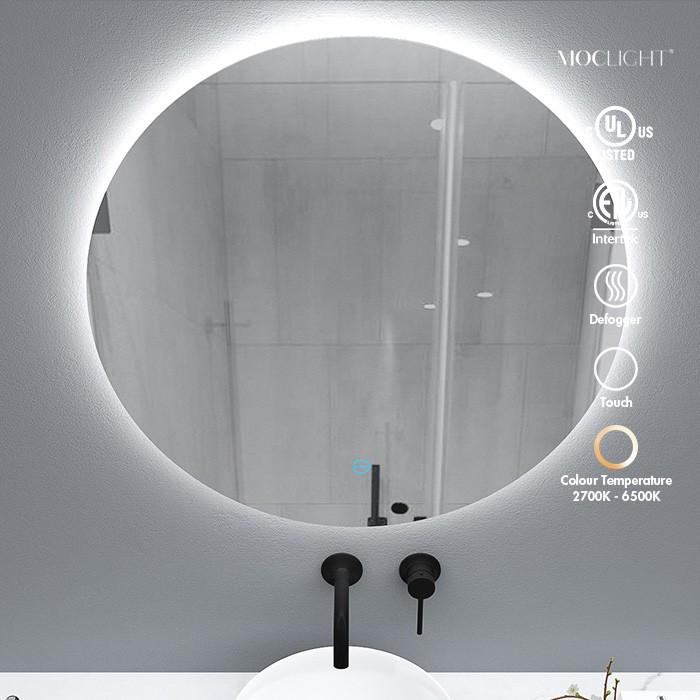 Comprar espejo de baño con iluminación led, espejo de baño con iluminación led Precios, espejo de baño con iluminación led Marcas, espejo de baño con iluminación led Fabricante, espejo de baño con iluminación led Citas, espejo de baño con iluminación led Empresa.