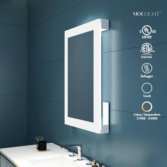 Køb Badeværelse spejl lys med pærer. Badeværelse spejl lys med pærer priser. Badeværelse spejl lys med pærer mærker. Badeværelse spejl lys med pærer Producent. Badeværelse spejl lys med pærer Citater.  Badeværelse spejl lys med pærer Company.