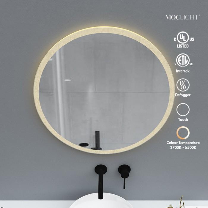 Comprar Espejo de baño con luces, Espejo de baño con luces Precios, Espejo de baño con luces Marcas, Espejo de baño con luces Fabricante, Espejo de baño con luces Citas, Espejo de baño con luces Empresa.