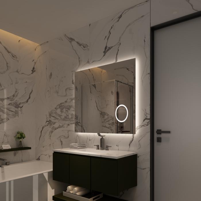 Comprar Espejo de baño con retroiluminación LED y lupa 3X, Espejo de baño con retroiluminación LED y lupa 3X Precios, Espejo de baño con retroiluminación LED y lupa 3X Marcas, Espejo de baño con retroiluminación LED y lupa 3X Fabricante, Espejo de baño con retroiluminación LED y lupa 3X Citas, Espejo de baño con retroiluminación LED y lupa 3X Empresa.