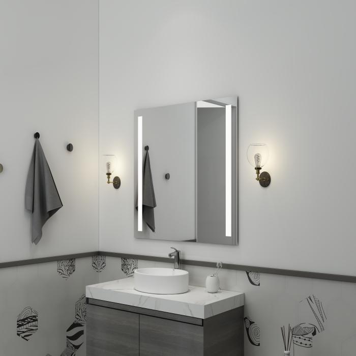 Comprar Espejo iluminado para baño, Espejo iluminado para baño Precios, Espejo iluminado para baño Marcas, Espejo iluminado para baño Fabricante, Espejo iluminado para baño Citas, Espejo iluminado para baño Empresa.