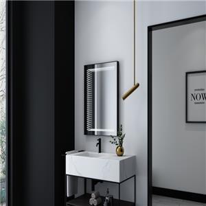 Infinity light mirror