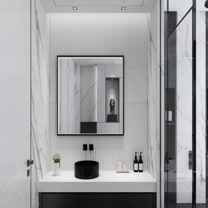 Comprar espejo de baño LED con marco de aluminio, espejo de baño LED con marco de aluminio Precios, espejo de baño LED con marco de aluminio Marcas, espejo de baño LED con marco de aluminio Fabricante, espejo de baño LED con marco de aluminio Citas, espejo de baño LED con marco de aluminio Empresa.