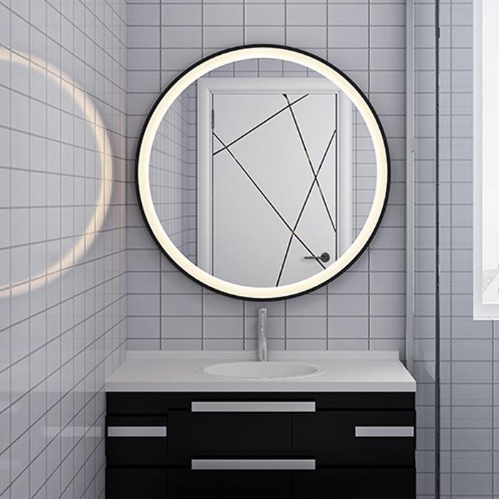 Comprar espejo redondo con marco de metal negro, espejo redondo con marco de metal negro Precios, espejo redondo con marco de metal negro Marcas, espejo redondo con marco de metal negro Fabricante, espejo redondo con marco de metal negro Citas, espejo redondo con marco de metal negro Empresa.