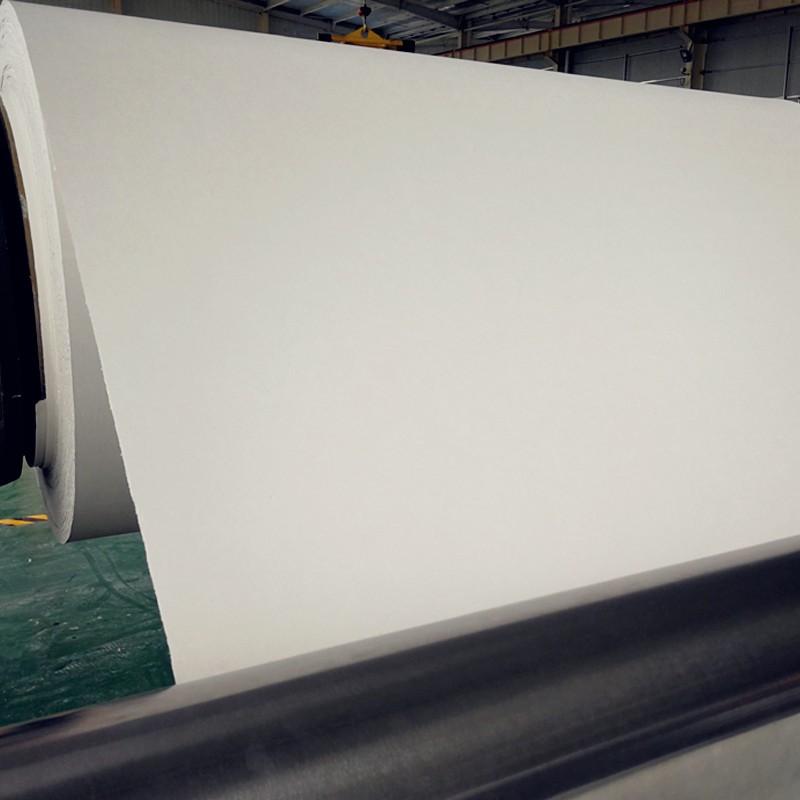 FR A2 Core For A2 ACP Manufacturers, FR A2 Core For A2 ACP Factory, Supply FR A2 Core For A2 ACP