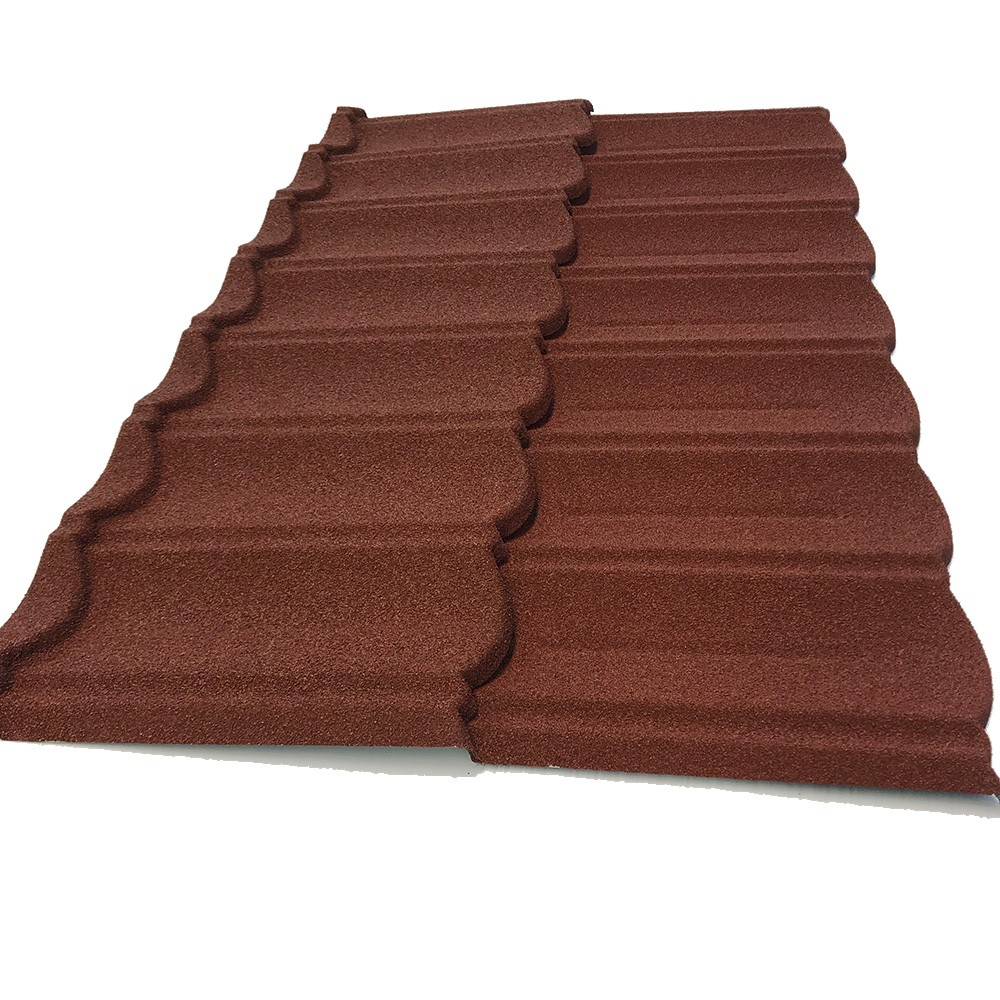 Bond Type Residential Stone Coated Metal Roofing Tiles Manufacturers, Bond Type Residential Stone Coated Metal Roofing Tiles Factory, Supply Bond Type Residential Stone Coated Metal Roofing Tiles