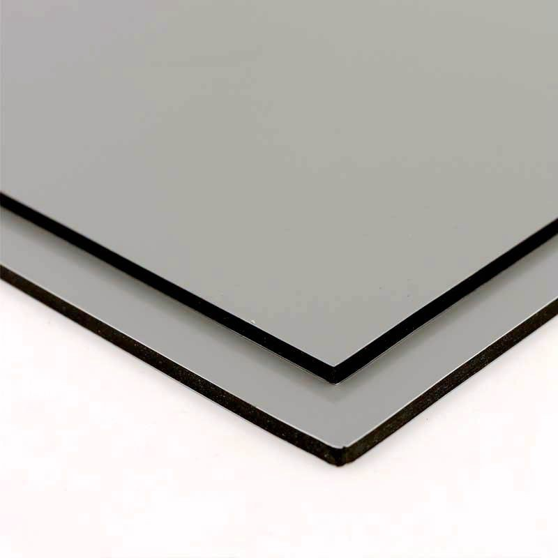 PVDF ACP Aluminum Exterior Wall Composite Panels Manufacturers, PVDF ACP Aluminum Exterior Wall Composite Panels Factory, Supply PVDF ACP Aluminum Exterior Wall Composite Panels